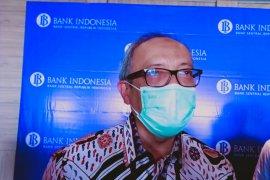 BI : Ekonomi Sulsel diprediksi tumbuh lebih tinggi pada 2021