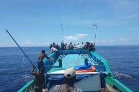 HNSI Kupang sebut jaminan tanah persulit nelayan akses modal usaha