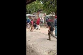Ombudsman soroti bentrokan di Pancoran, Jakarta Selatan