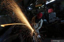 Kemnaker: Upah per jam hanya pekerja  paruh waktu
