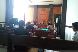 """JPU hadirkan empat saksi dalam sidang perkara """"ODOL"""""""