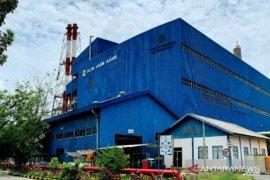 Strategi PLN tingkatkan kapasitas pembangkit EBT, uji coba co-firing pada 26 PLTU di Indonesia