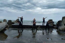 Dispar Kulon Progo diharapkan mengelola Pantai Glagah secara modern