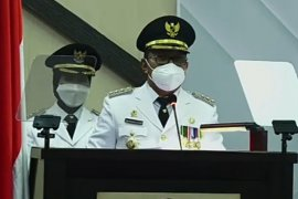 "Pemkot siapkan program \""Makassar Recovery\"" tangani pandemi COVID-19"
