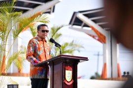DPW PKS kawal proses hukum Gubernur Sulsel Nurdin Abdullah