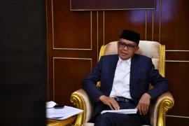 Ekonom khawatir pemulihan ekonomi Sulsel terkendala kasus hukum gubernur