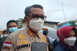 Sejumlah pejabat Pemprov Sulsel kaget atas penangkapan Gubernur Nurdin Abdullah