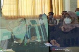 Menteri Sandiaga: Pemda jadi ujung tombak pemulihan pariwisata
