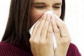 Beberapa penyebab alergi bisa saja kambuh