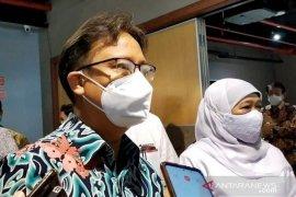 1,6 juta penduduk Indonesia telah divaksinasi COVID-19