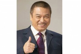 Kemarin, aktor Ng Man-tat meninggal dunia hingga hemofilia bisa mematikan