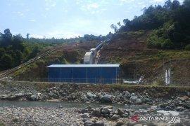 Terangi wilayah pelosok lewat mikro hidro  yang ramah lingkungan