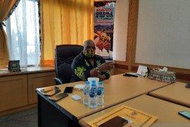 Pemprov Papua: gerakan pengendalian cepat satu harga minimalisir disparitas