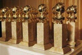 Begini cara menyaksikan ajang Golden Globes 2021