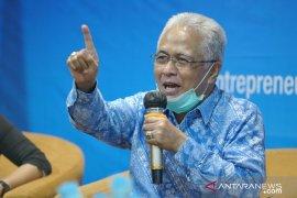 Guspardi Gaus nilai Perpres miras tunjukkan pemerintah pentingkan investasi ketimbang keselamatan rakyat