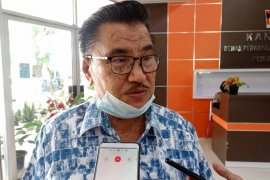 Lansia jangan ragu divaksin, kata Ketua Komisi IV DPRD Padang