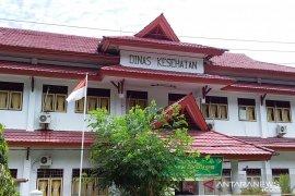 Dinkes Kabupaten Sangihe minta warga waspadai penyakit saat musim panas