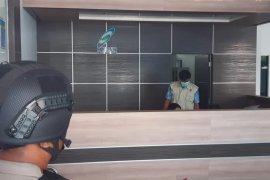 Kantor BP FTZ Bintan digeledah KPK