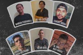 PSS Sleman mengumumkan delapan pemain baru
