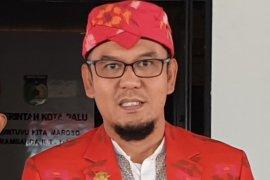 Kota Palu siap laksanakan pembelajaran tatap muka mulai Juli