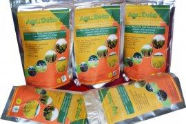 Pupuk organik hayati, solusi  untuk perbaikan kesuburan lahan