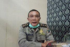 Polisi menangkap terduga pembunuh istri mantan Sekda Pematangsiantar