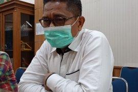 Pelantikan Wako Padang definitif menunggu SK Mendagri