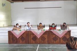 KUD Tunas Muda Siak pertanyakan proses hukum 122 ha lahannya diserobot dan disertifikatkan
