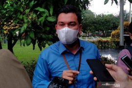 Palembang tidak izinkan pembangunan apartemen 34 lantai