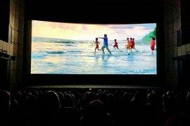 "Film Rusia \""Gulyai, Vasya! Svidanie na Bali\"" promosikan pariwisata Indonesia"