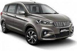Suzuki Ertiga dan XL 7 bulan ini turun harga hingga Rp14 juta