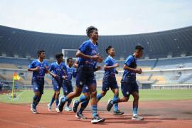 Persib Bandung jumpa Bali United dalam fase grup Piala Menpora 2021