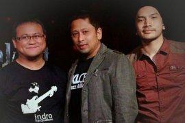 T 42 Indonesia bersiap merilis karya baru