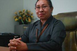 BPS Papua sebut kenaikan harga  makanan dan tembakau sebabkan inflasi