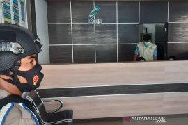 Enam saksi dipanggil KPK terkait  kasus pengaturan cukai di Bintan
