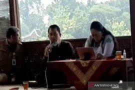 DPRD Gunung Kidul dukung pelaksanaan belajar tatap muka