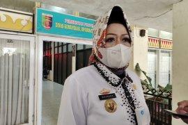 Vaksin tahap dua di Lampung mulai didistribusikan ke daerah