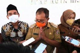 Wali Kota Makassar libatkan masyarakat dalam pemilihan lurah-camat