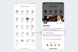 Twitter luncurkan Spaces aplikasi rival Clubhouse untuk pengguna Android