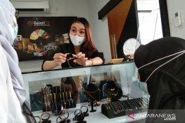 Pegadaian: Nasabah tabungan emas di Kendari capai 70 persen usia milenial