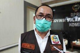 Dinkes Sulsel targetkan vaksinasi COVID-19 bagi publik 694.858 orang
