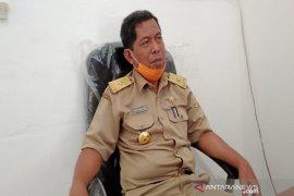 Pemkot Baubau salurkan 54 unit kapal untuk nelayan