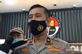 Polri sebut total 22 terduga teroris ditangkap di Jatim