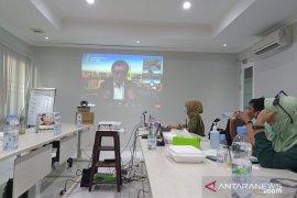 Sektor properti dinilai bergerak positif di Kota Makassar pada 2021