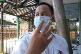 DLH Mataram mengawasi limbah medis dari hulu