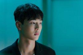 Dituduh jadi pelaku kekerasan, Ji Soo tulis surat permintaan maaf