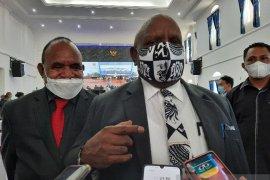 Pemprov apresiasi putra Papua jabat Kabaintelkam Polri