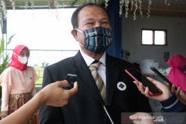 48 Usaha Jasa Pariwisata di Kulon Progo tergabung dalam PHRI