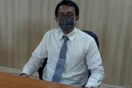 KPP Pratama Timika targetkan penerimaan pajak Rp3,65 triliun