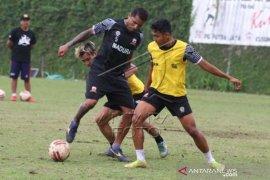 Target Madura United Di Piala Menpora Page 1 Small